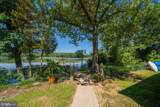 9550 Moores Point Place - Photo 18