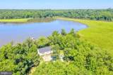 9550 Moores Point Place - Photo 4