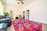 9550 Moores Point Place - Photo 42