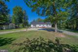 9550 Moores Point Place - Photo 8