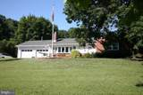 3676 Littlestown Pike - Photo 1