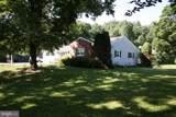 3676 Littlestown Pike - Photo 2