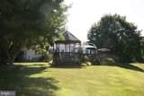 3676 Littlestown Pike - Photo 29
