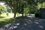 3676 Littlestown Pike - Photo 3