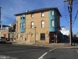2647 Fairmount Avenue - Photo 1