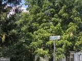 LOT 9 Concord- Willard Lane - Photo 2