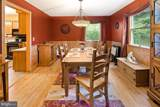 1256 Lower Ferry Road - Photo 5