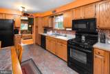 1256 Lower Ferry Road - Photo 6