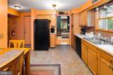 1256 Lower Ferry Road - Photo 7