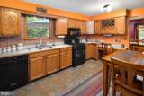 1256 Lower Ferry Road - Photo 8