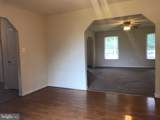 13403 Hill Road - Photo 11