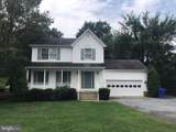 13403 Hill Road - Photo 2