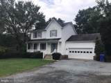 13403 Hill Road - Photo 23