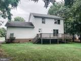 13403 Hill Road - Photo 3