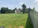 383 Mennonite Road - Photo 10