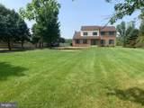 383 Mennonite Road - Photo 2