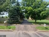 383 Mennonite Road - Photo 3