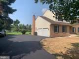 383 Mennonite Road - Photo 4