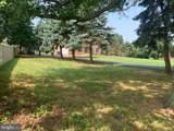 383 Mennonite Road - Photo 6