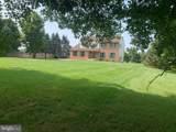 383 Mennonite Road - Photo 7