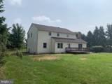 383 Mennonite Road - Photo 8