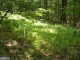 1143 Turkey Ridge Road - Photo 18