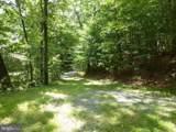 1143 Turkey Ridge Road - Photo 20
