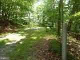 1143 Turkey Ridge Road - Photo 21