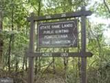 1143 Turkey Ridge Road - Photo 39