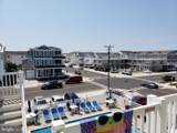 608 Ocean Avenue - Photo 4