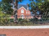 997 Hillendale Drive - Photo 52