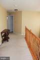 17 Annapolis Drive - Photo 11
