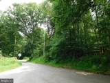 0 Sleepy Hollow Road - Photo 2