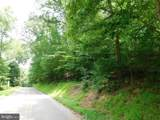 0 Sleepy Hollow Road - Photo 3