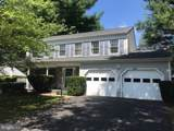 11605 Parsippany Terrace - Photo 1