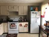 7516 Mandan Road - Photo 12