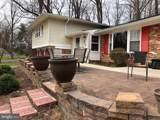 2833 Young Drive - Photo 1