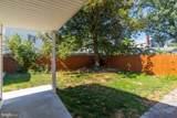 4629 Henderson Road - Photo 41