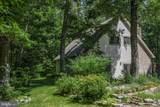 717 Cedar Lane - Photo 44
