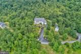 425 Scout Ridge Lane - Photo 5