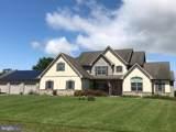 1055 White Oak Road - Photo 1