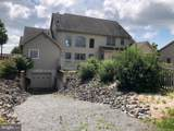 1055 White Oak Road - Photo 15