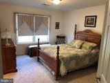 1055 White Oak Road - Photo 23