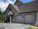1055 White Oak Road - Photo 30