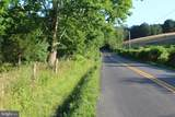519.36 acs Trough Road - Photo 13