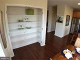 677 Courtly Road - Photo 3