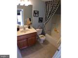 677 Courtly Road - Photo 8