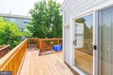 3654 Mansfield Place - Photo 44
