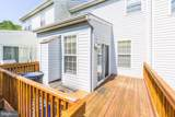 3654 Mansfield Place - Photo 45