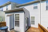 3654 Mansfield Place - Photo 46